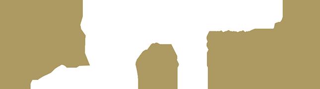 Logo des TAFF e.V. | Wir sind Festspiele